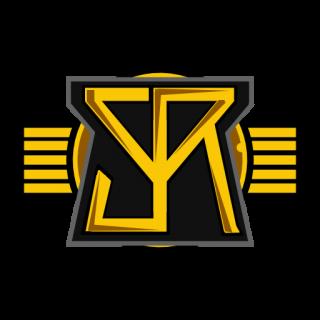 seth rollins logo 2 colby daniel lopez wwe seth rollins