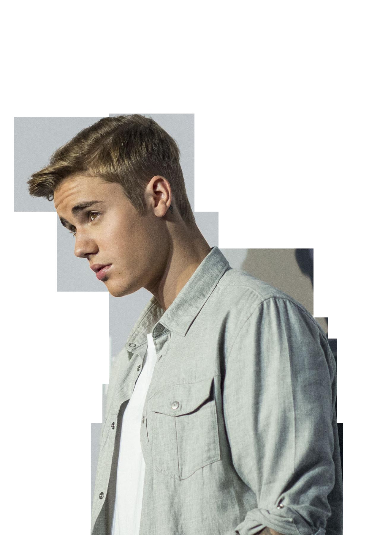Justin Bieber Png Image Justin Bieber Justin Justin Bieber Shirts