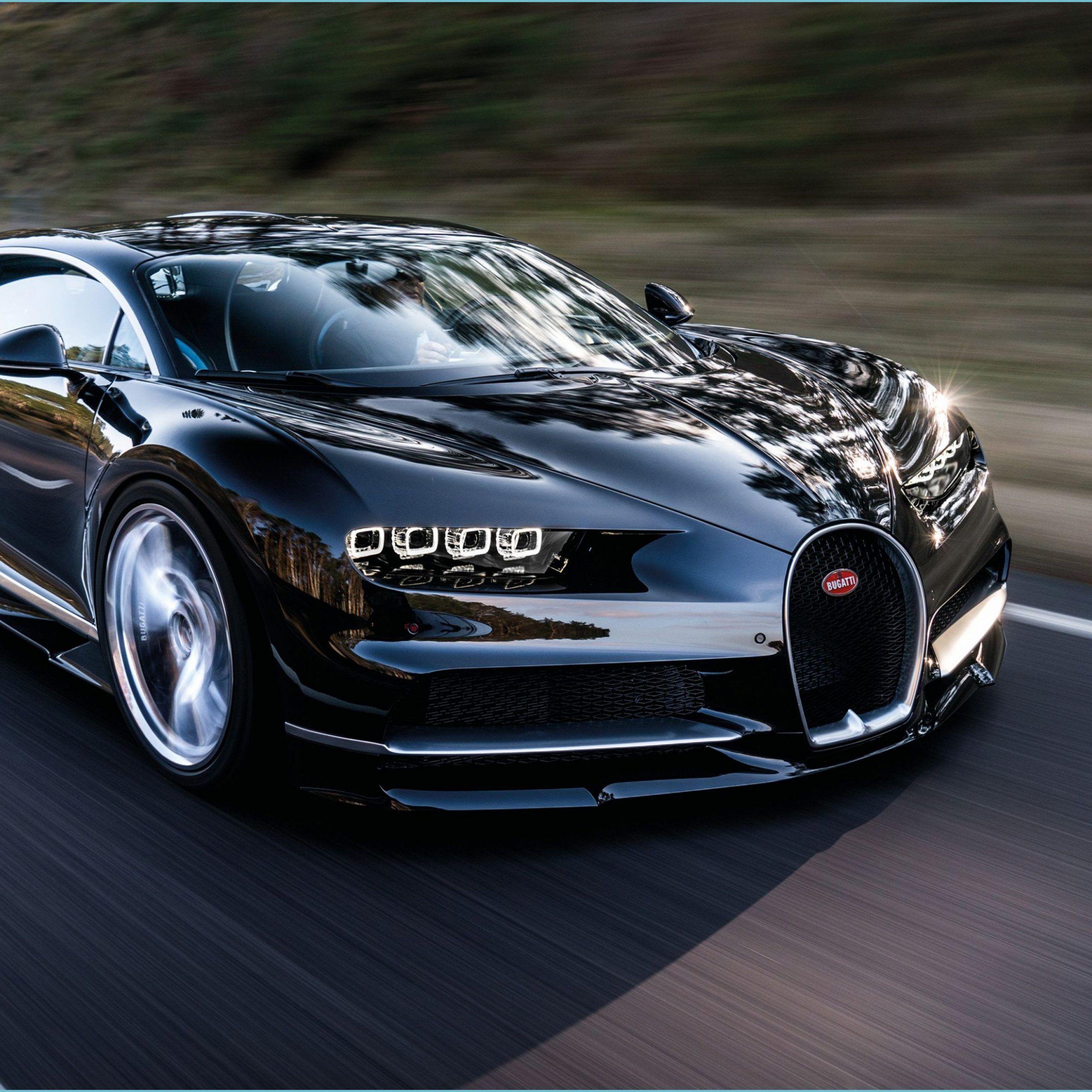 How Bugatti Wallpaper Is Going To Change Your Business Strategies Bugatti Wallpaper Super Cars Bugatti Sports Cars Luxury