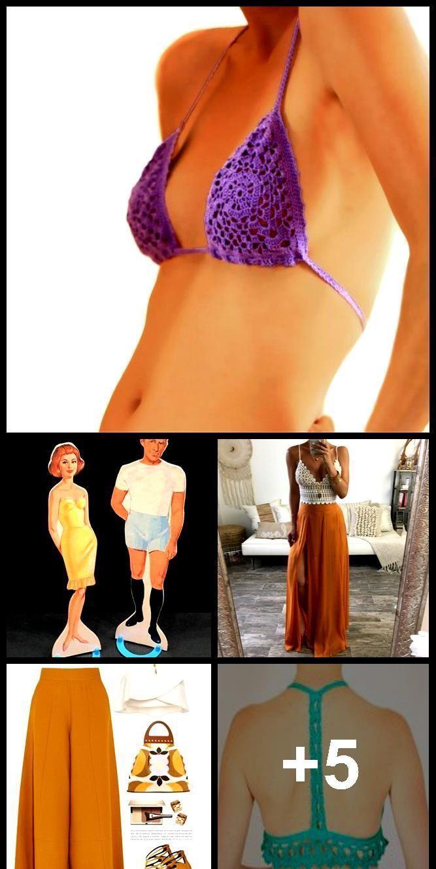 Crochet Bikini, Crochet Swimsuit, Sexy bikini, Lace bikini, Bathing suit, Brazilian bikini, H... #beachhoneymoonclothes Crochet Bikini, Crochet Swimsuit, Sexy bikini, Lace bikini, Bathing suit, Brazilian bikini, Handmade bikini, Honeymoon clothing, Lila,  #Bathing #Bikini #Brazilian #Clothing #Crochet #Handmade #Honeymoon #Lace #Lila #Sexy #suit #Swimsuit #beachhoneymoonclothes Crochet Bikini, Crochet Swimsuit, Sexy bikini, Lace bikini, Bathing suit, Brazilian bikini, H... #beachhoneymoonclothes #beachhoneymoonclothes