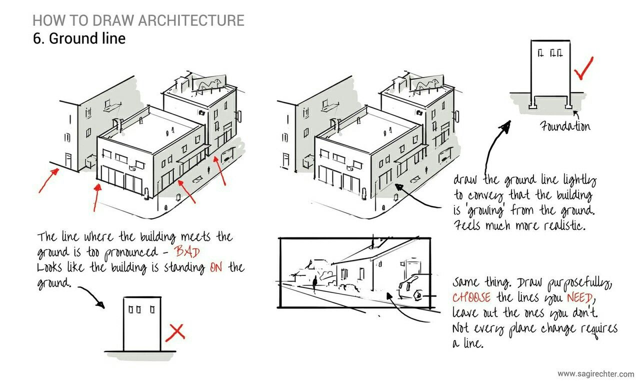 Pin By Scriblhead On Drawing Reference