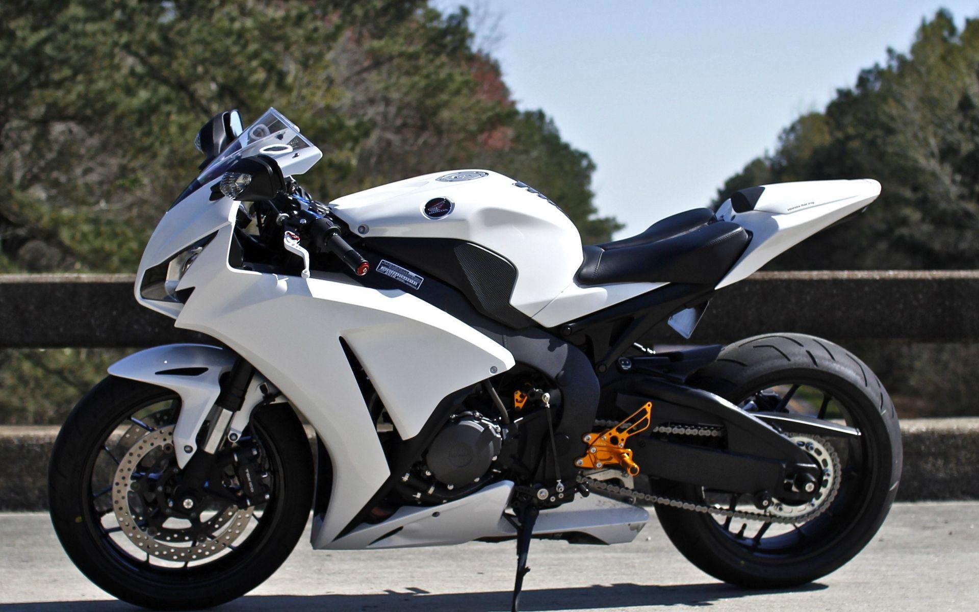 Honda Cbr1000rr Hd Wallpaper Honda Cbr 1000rr Honda Motorcycles