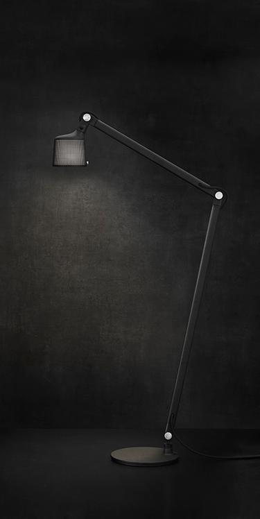 Vipp lamps official vipp online shop