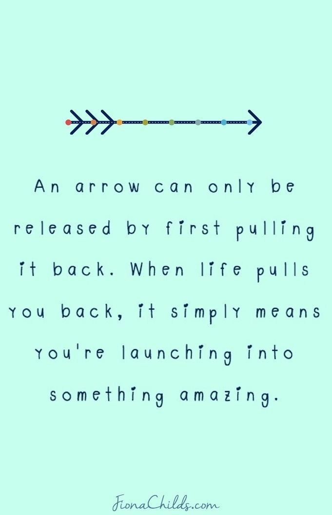 Arrow Quotes Best 25 Arrow Quote Ideas On Pinterest  Arrow Tattoo Meanings .