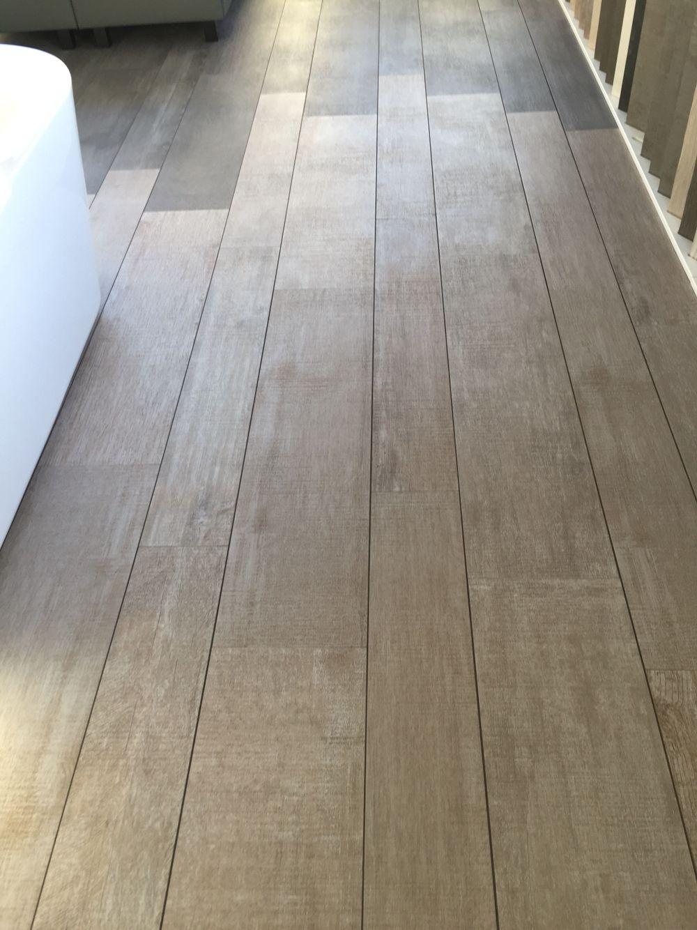keramisch parket venis houston met antraciet voeg keramische