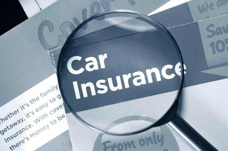 What Car Insurance Costs Across America Car Insurance Cost Car