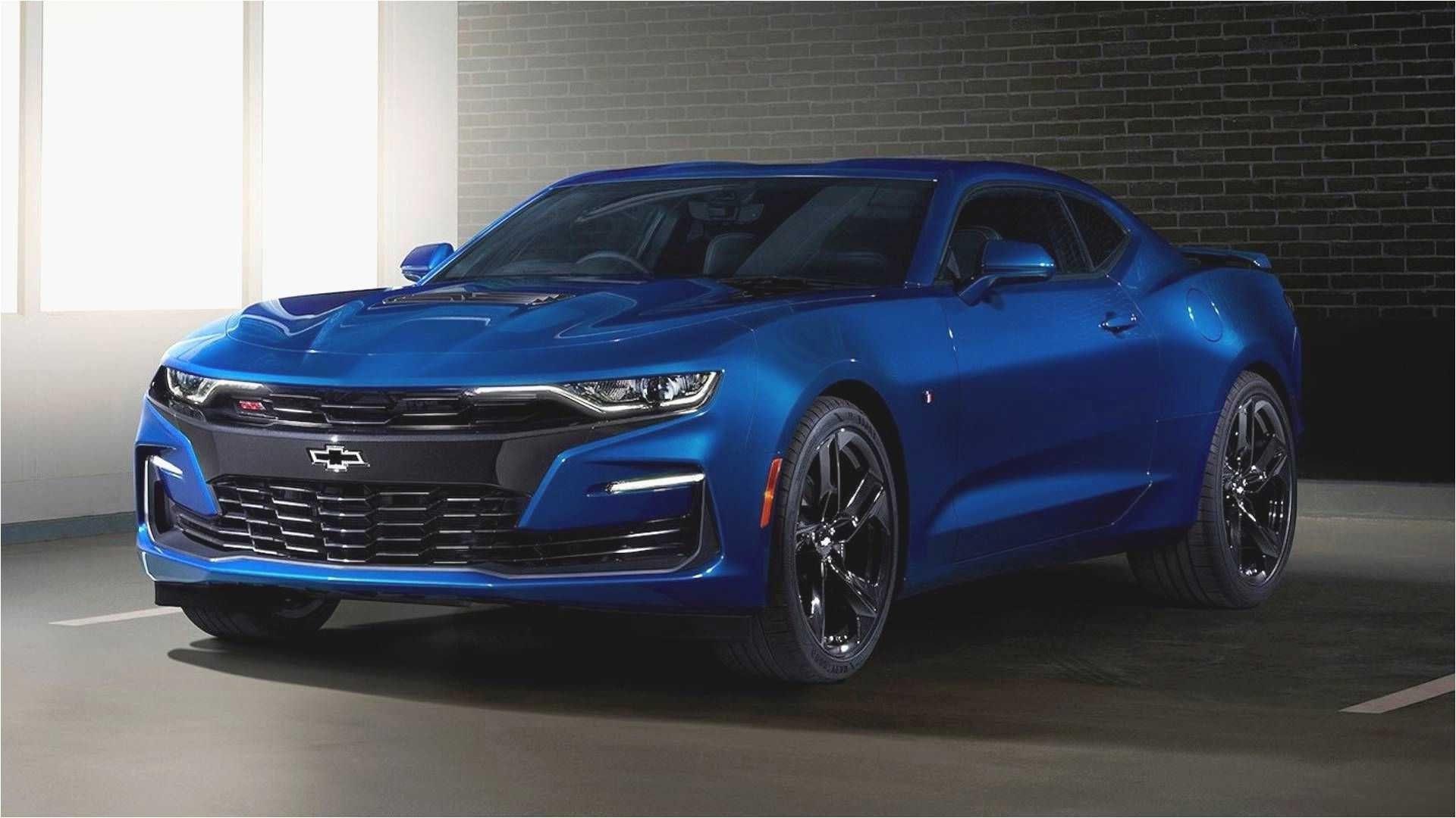 2020 Pontiac Trans Am