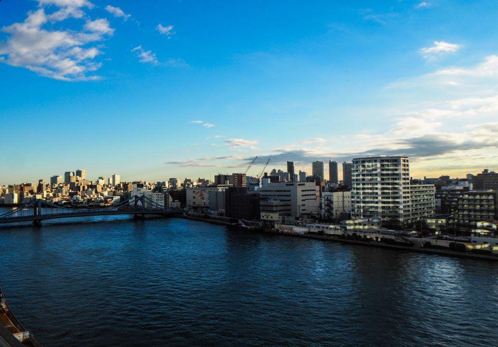 Où dormir à Tokyo : inspiration, bonnes adresses et bons plans pour tous les budgets et même gratuitement!