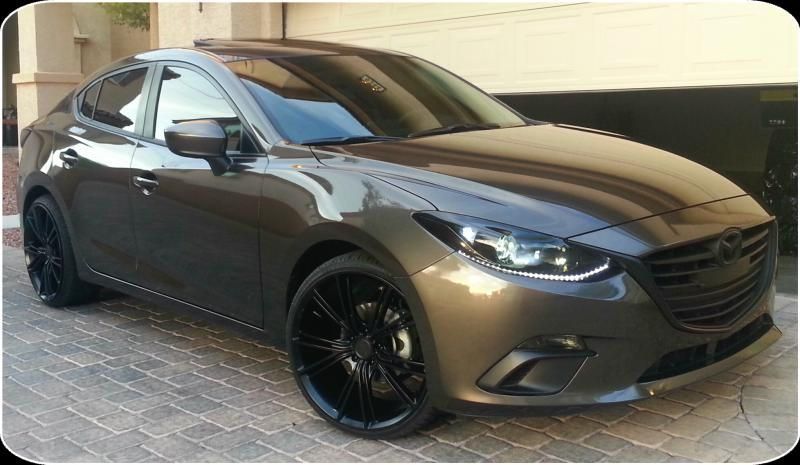 Mazda 3 Mods >> Picsart 1409455702867 Mazda Mazda 3 Hatchback Mazda 3 Sedan