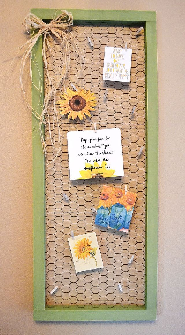 Pin by dawn blair on Craft | Chicken wire crafts, Chicken wire frame