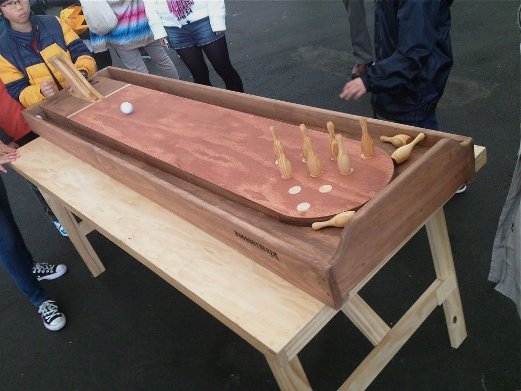Wooden Games Hire For Weddings And Events Auckland Giant Connect 4 Jenga Quoits Holzspielzeug Spielzeug Spiele