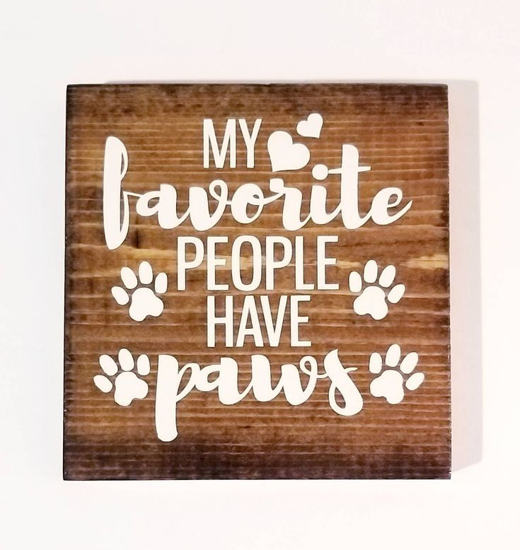 Pet Lovers Gifts, Dog Mom, Fur Mom, Pet Gift, Sign For Cat