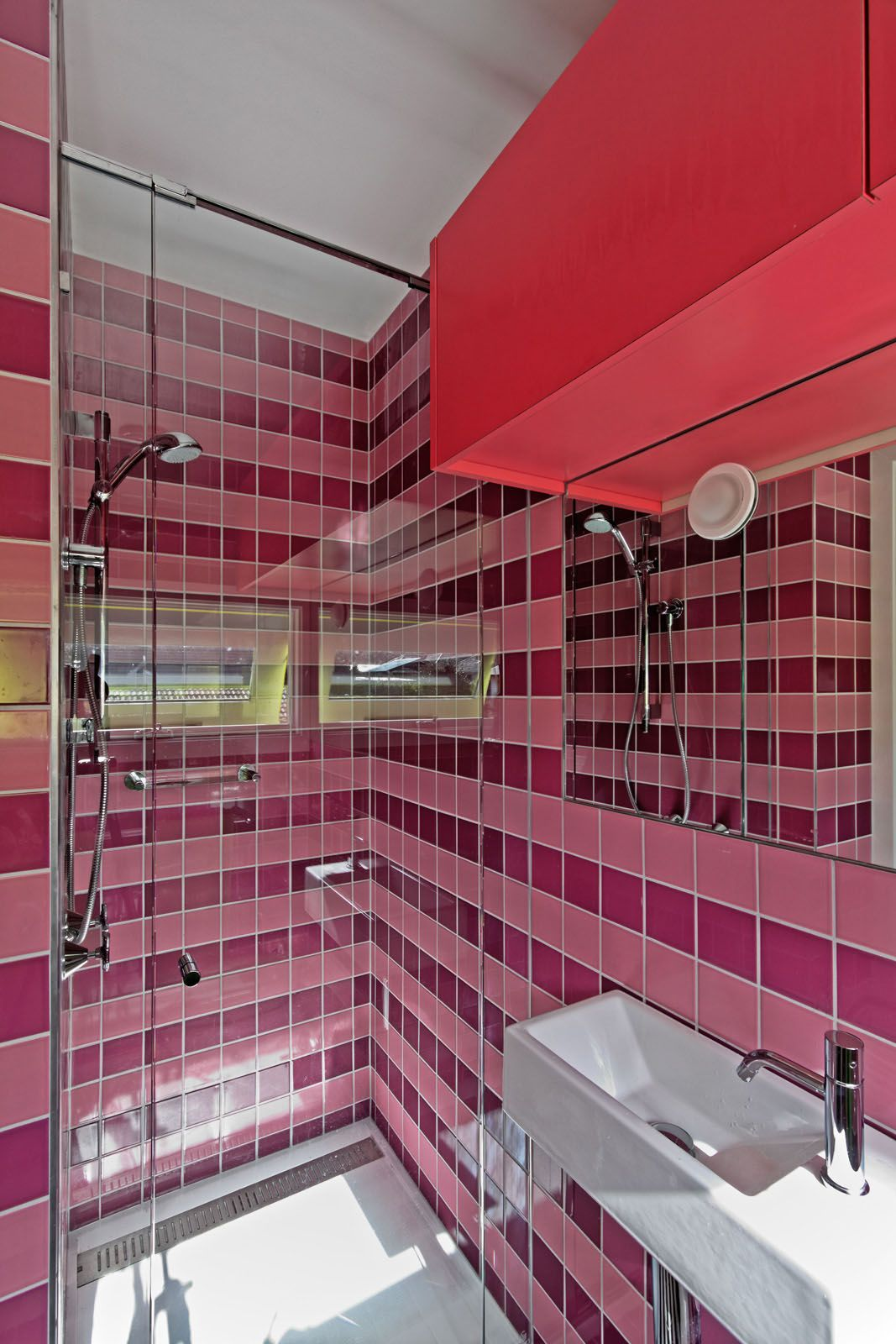 Architectural gallery - Johnson Tiles Pty ltd | Johnson ...
