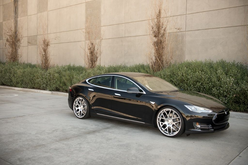 20 Rim Alternative Forums Tesla Motors 20 Rims Tesla Motors Cars Usa