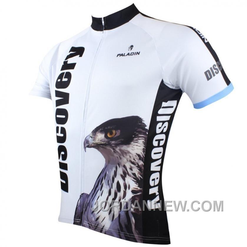 http   www.jordannew.com xinzechen-outdoor-sports-polyester-short ... c6c48618a