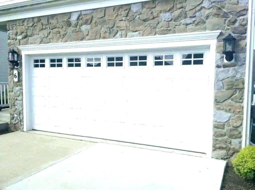 Pin By Kebelek Ngeseng On Door And Window Ideas Door Cost Garage Doors Prices Front Door Makeover