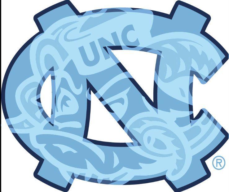 Tar Heels North Carolina Tar Heels Basketball North Carolina Tar Heels Tar Heels