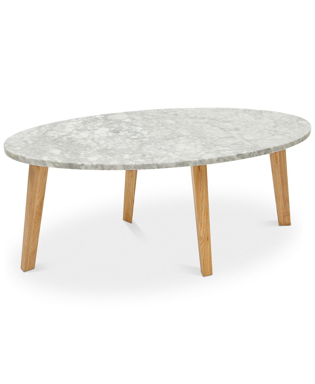Furniture Milo Coffee Table Quick Ship Furniture Macy S Coffee Table Furniture Luxury Coffee Table [ 1500 x 1230 Pixel ]