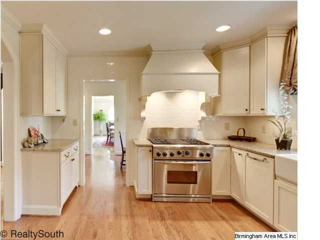 Kitchen set up.   Kitchen set up, Home decor, Kitchen sets