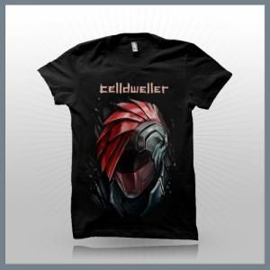 FiXT Store - Searching celldwellerProducts
