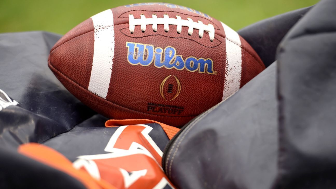 Schlabach Predictions As Bowl Season Kicks Off Bowl Game