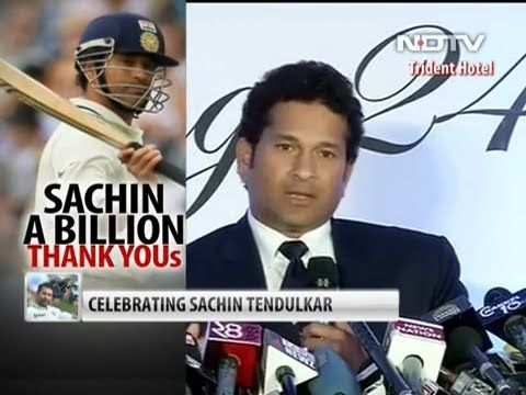 Sachin Tendulkar's LATEST Interview after Retirement and on Winning Bharat Ratna 17/11/13 - http://thegoldnewswire.com/investing-for-retirement/retirement-investment-tips/sachin-tendulkars-latest-interview-after-retirement-and-on-winning-bharat-ratna-171113/