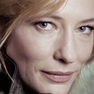 Cate Blanchett Goes Sans Photoshop For Latest Magazine Cover