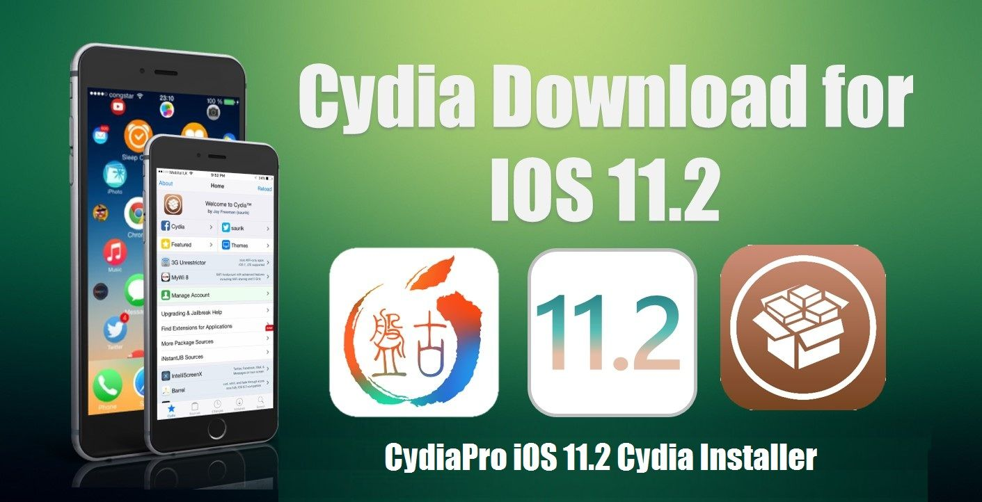 You all know that Cydia as the best alternative app for
