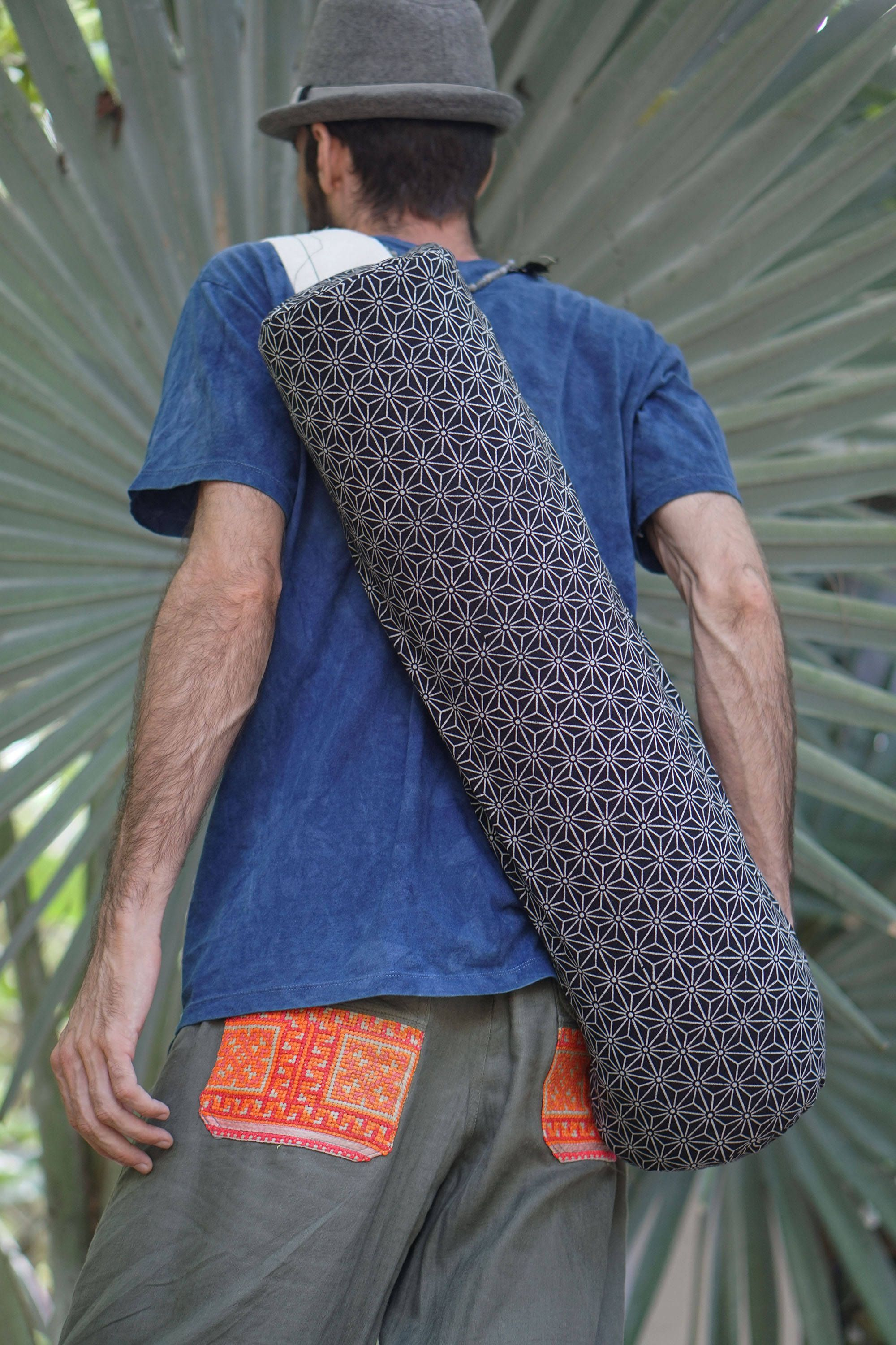 you yoga can mats the best insider mens buy business mat