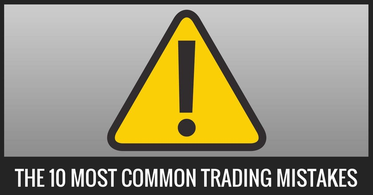 10 Most Successful Traders And Trading Rules In 2020 Forex
