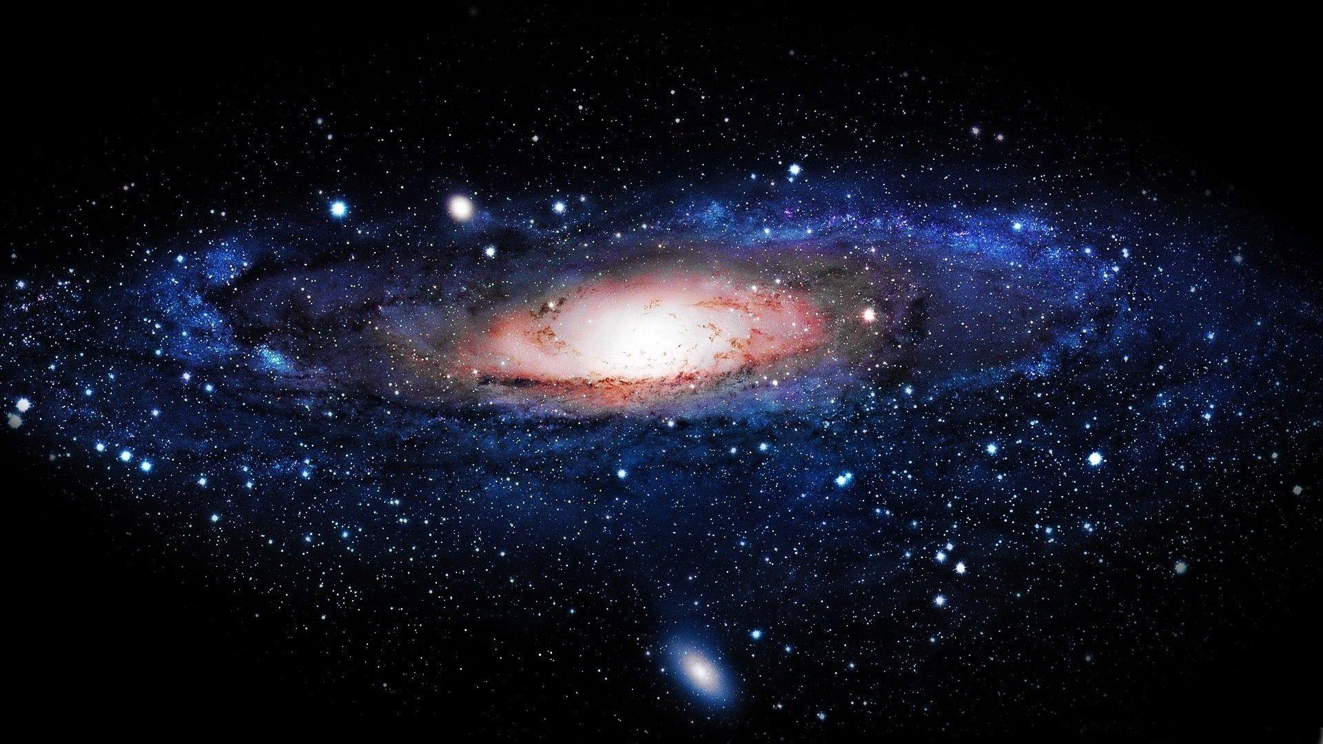 1920x1080 Milky Way Hd Pics Milky Way Wallpapers Hd Galaxy