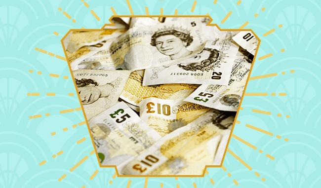 15 Falling Money Background Png Gambar Pasangan Lucu Gambar Lucu