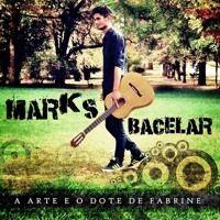 Eu, Você e Deus de MarksBacelar na SoundCloud