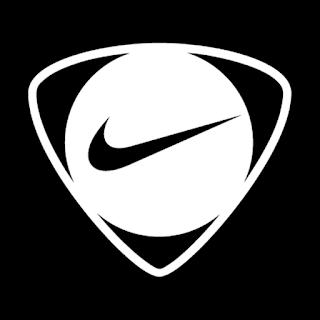 Dream League Soccer Kits Nike Dls Kits Logo Url 2017 2018 Soccer Kits Soccer Logo Nike Soccer