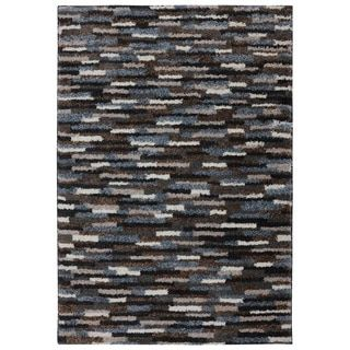Shop for American Rug Craftsmen Augusta Mesa Rug (10' x 14'). Get free shipping at Overstock.com - Your Online Home Decor Outlet Store! Get 5% in rewards with Club O!