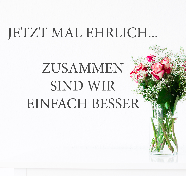 Spruch Hochzeitszeitung 15 Lustige Weihnachtsbilder Spruch Website