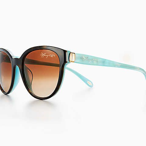 f4f3e2627d22 Gifts Guide | SUNGLASSES | Pinterest | Tiffany, Sunglasses and Eyewear