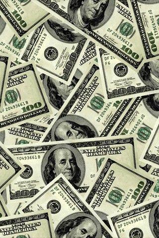 Pin By Samantha Keller On Money Math Projects Middle School Math Teaching Math