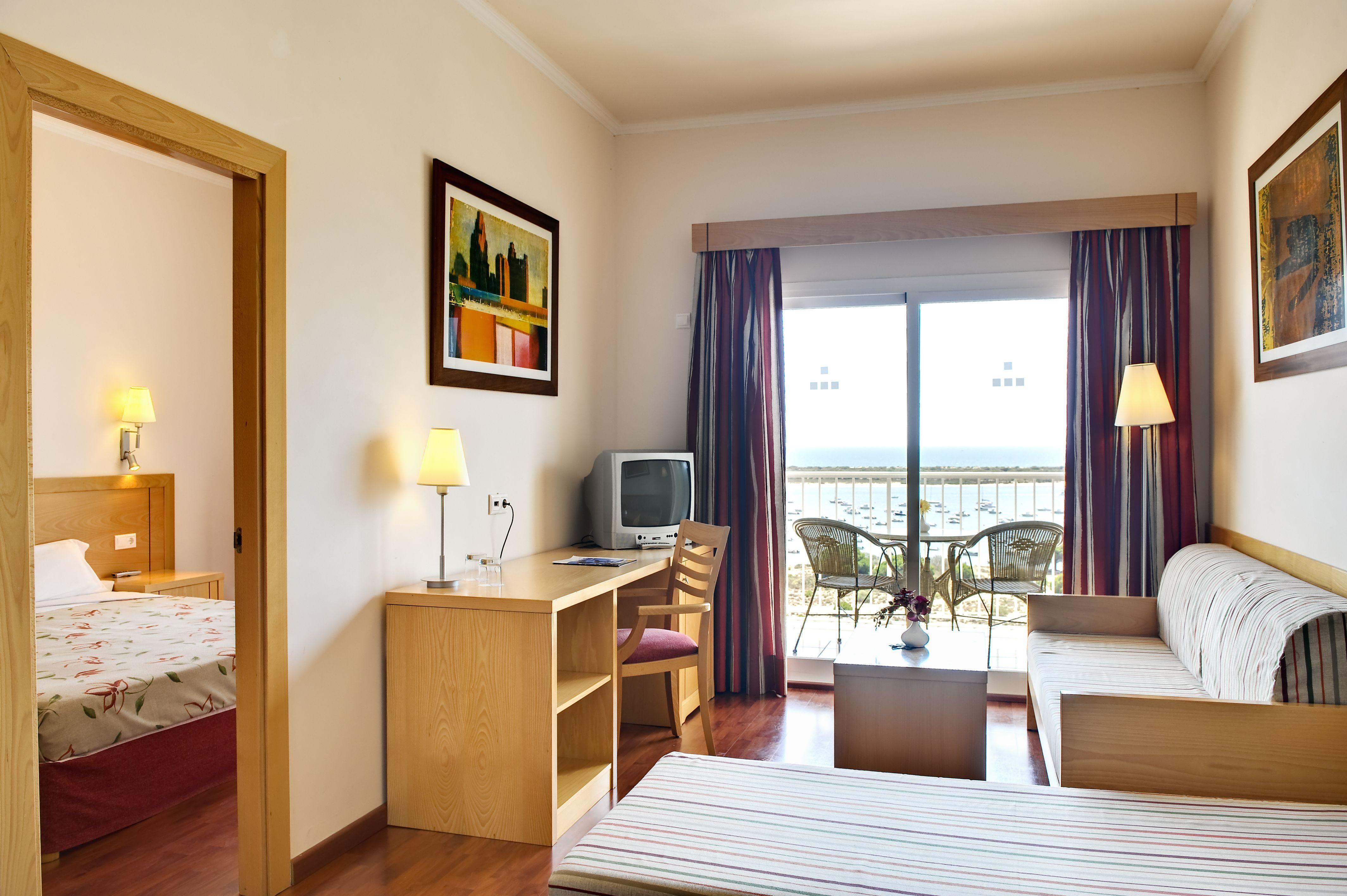 Garden Playanatural Hotel Spa Gardenhotels Andalucía Huelva Adultsonly Hotel Hoteles