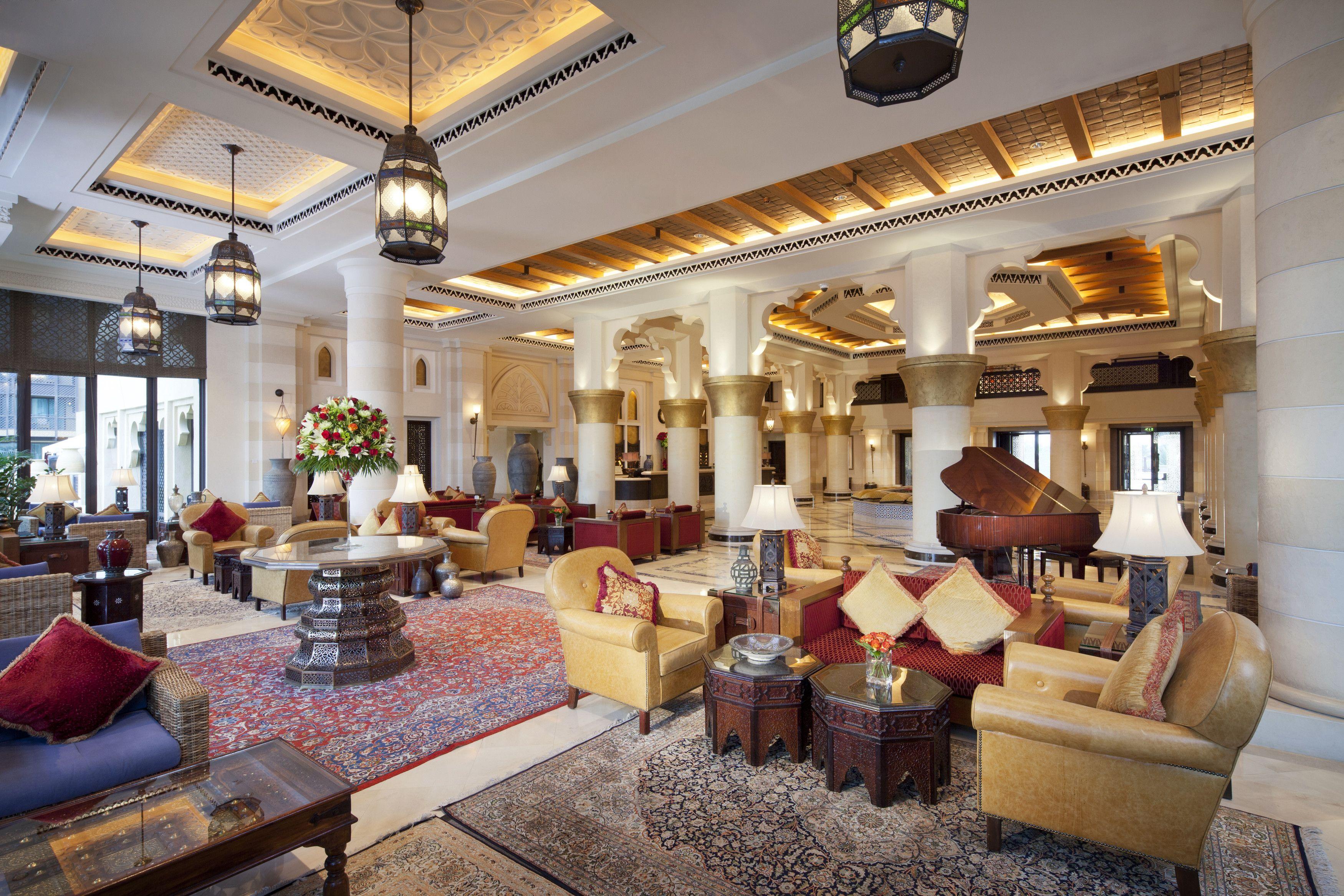 Madinat Jumeirah Resort Dubai Restaurants Al Samar Best Restaurants In Dubai Hotel Dubai Hotel