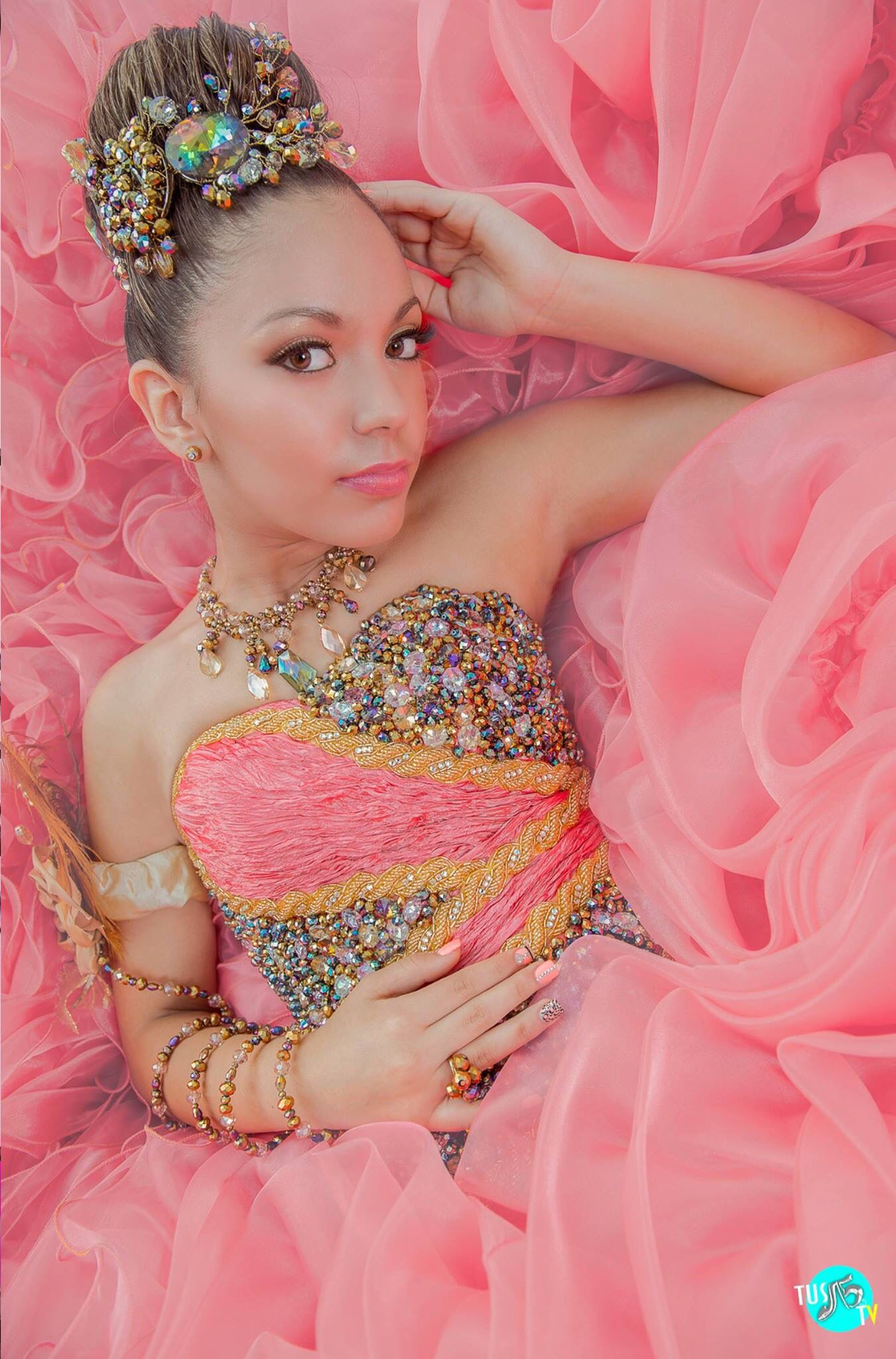 Quinceañera Photography and video Raleigh North Carolina Instagram ...