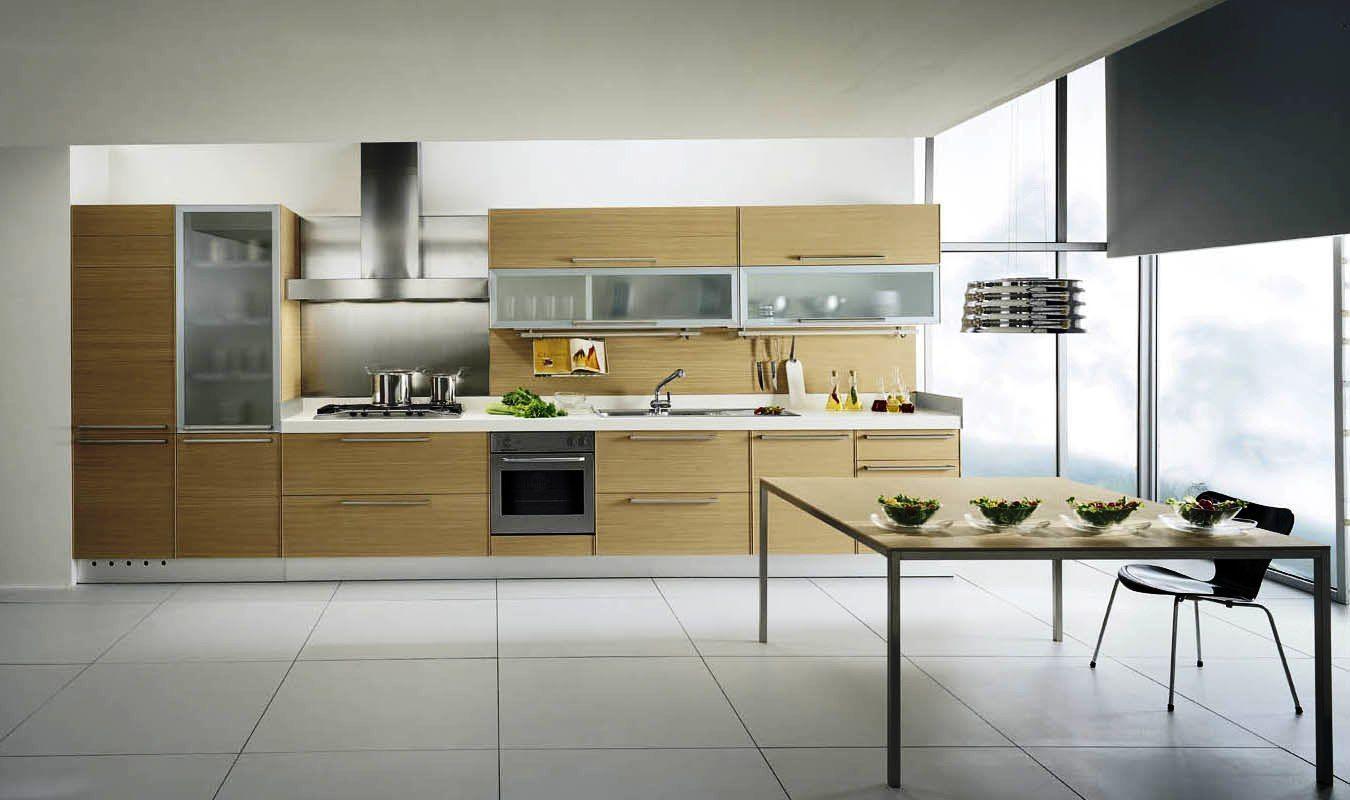 Modern Kitchen Cabinets Colors Modern Kitchen Cabinets Design Unique Modern Kitchen Cabinets Design Ideas 2018