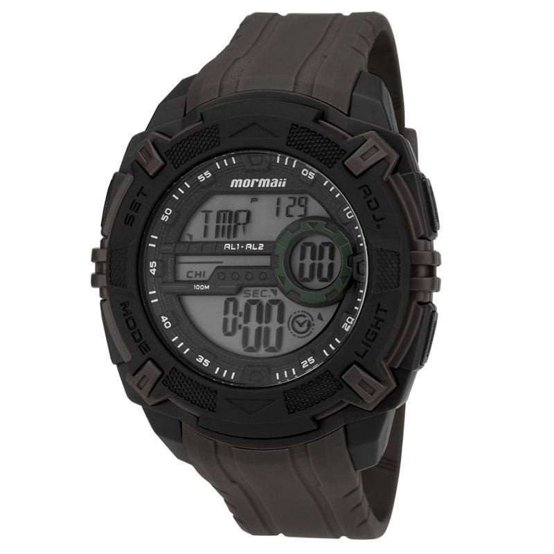 Relógio Mormaii MO1077AC8C Somente na FutFanatics você compra agora Relógio Mormaii MO1077AC8C por apenas R$ 159.90. Relógios. Por apenas 159.90