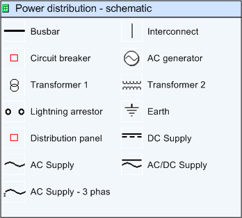 power distribution schematic stencil | Schematic drawing ... on samsung electrical schematic, svg electrical schematic, visio pump symbols, office electrical schematic, visio electronic schematic, visio diagram templates, solidworks electrical schematic, cad electrical schematic, greene rd hydraulic press electrical schematic, stun gun schematic,