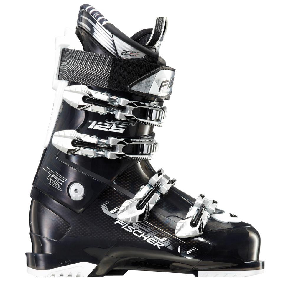 Pin On Ski Boot Sale