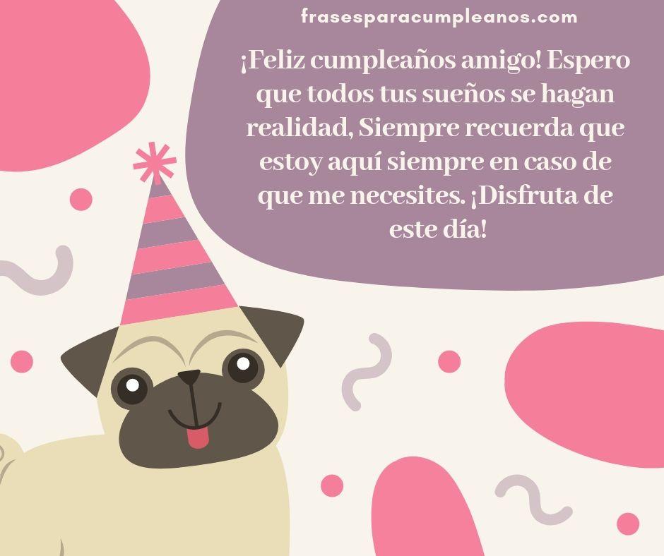 Tarjetas De Cumpleaños Para Perfil De Whatsapp Felicitaciones De Cumpleaños Frases De Felicitaciones Tarjetas De Felicitacion Cumpleaños