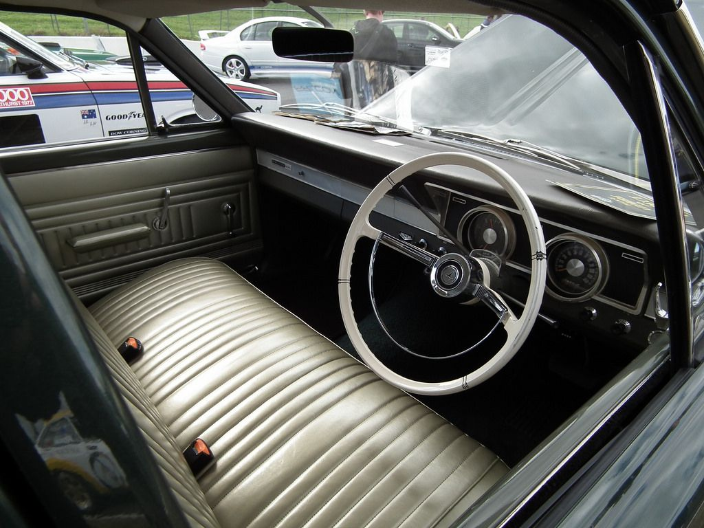 Excellent Falcon 500 Interior 1967 Xr Fairmont Wagon Project Caraccident5 Cool Chair Designs And Ideas Caraccident5Info