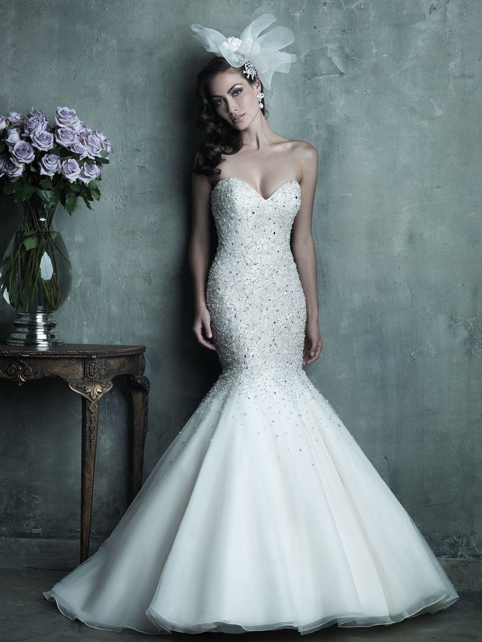 Bridals by lori allure couture bridals 0126431 call for pricing bridals by lori allure couture bridals 0126431 call for pricing http sequin wedding dressesbridal ombrellifo Choice Image