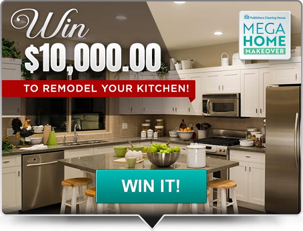Free Online Sweepstakes Contests Pch Com In 2020 Publisher