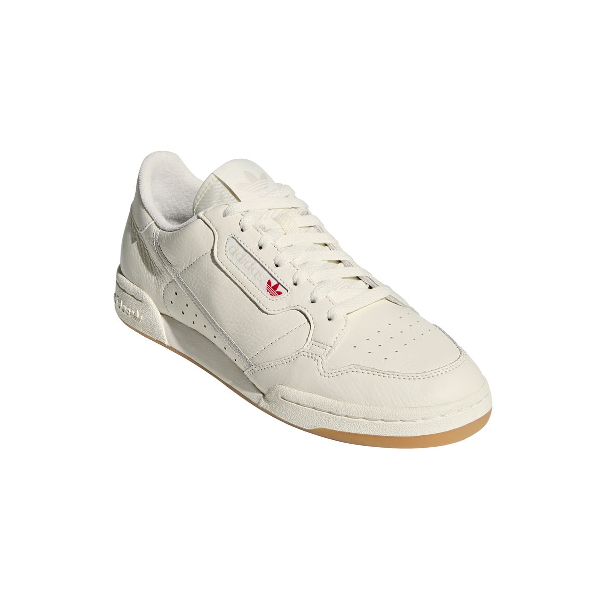 Chaussures CONTINENTAL 80 | Baskets adidas, Baskets et Chaussure